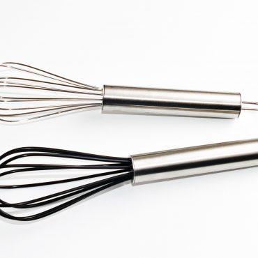 utensils-1056226_1920